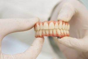 antes-e-depois-dentaria